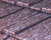 Standing Seam Metal Roof Steel Aluminum Copper Shingles