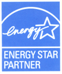 Energy Star Partnet